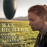 On The Nature Of Daylight-Music F [Vinyl Maxi-Single]
