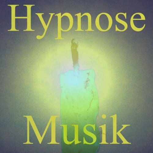 Hypnose musik