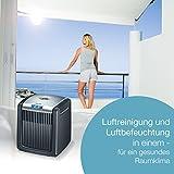 Beurer LW 220 Luftwäscher - 2