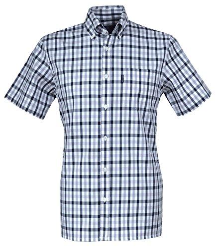 aquascutum-mens-emsworth-short-sleeves-shirt-011657039-blue-xx-large