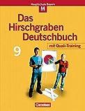 ISBN 3464604608