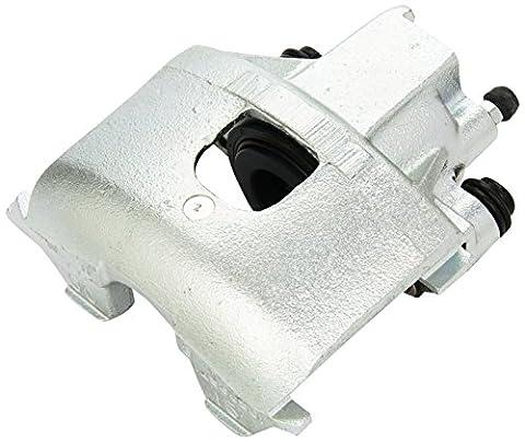 ABS 430351 Étrier de frein