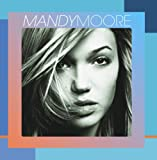 Mandy Moore [Us Import]
