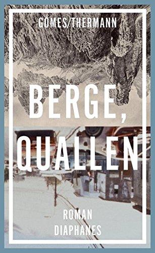 berge-quallen-roman-literatur