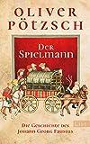 ISBN 9783471351598