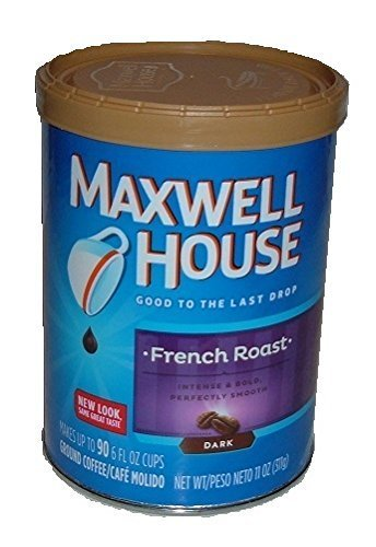 maxwell-house-french-roast-coffee-diversion-can-safe-piggy-bank-by-the-can-king