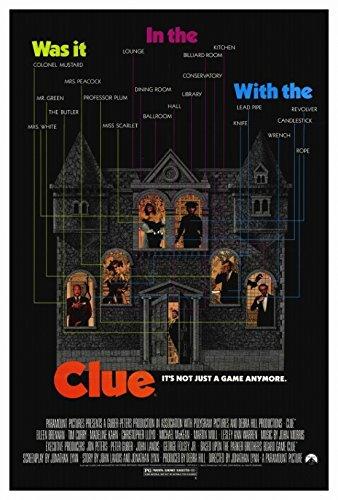 clue-movie-poster-6858-x-10160-cm