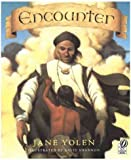 (ENCOUNTER ) BY Yolen, Jane (Author) Paperback Published on (09 , 1996)
