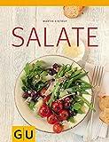 Salate (GU Themenkochbuch)