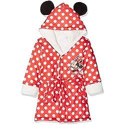 Disney Minnie Bata para Ni as