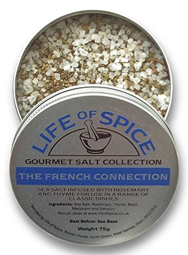 the-french-connection-life-of-spice-gourmet-french-salt-75g