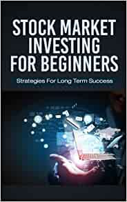 Long term trading strategies stocks