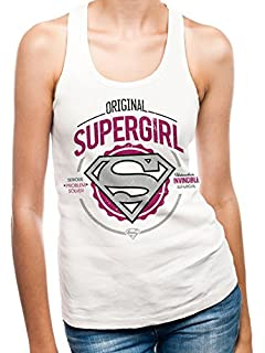 adidas Damen Jacke Bananas Supergirl Originals, Multicolor