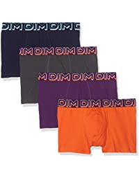 Dim Power Full X4, Boxer Homme
