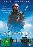Waterworld kostenlos online stream