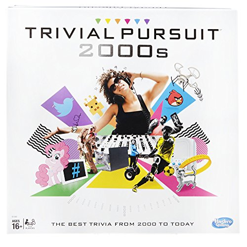 trivial-pursuit-2000s-edition-game-by-hasbro