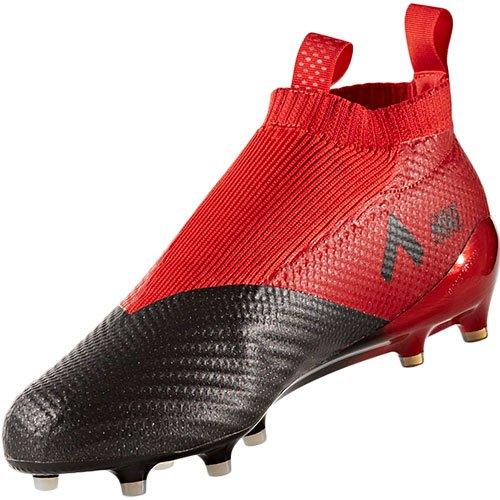 adidas, Scarpe da calcio uomo multicolore Size: 11 UK