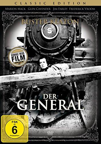 Bild von Der General