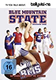 Blue Mountain State Staffel kostenlos online stream