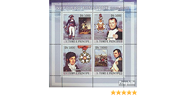 Aviation compl/ète.Edition. Sao Tome e Principe 4063-4066 Feuille Miniature Timbres pour Les collectionneurs 2009 dirigeables