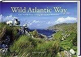 Wild Atlantic Way - Stefan Schnebelt