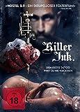 Killer Ink Dein erstes kostenlos online stream