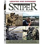 [(The Ultimate Sniper: An Advanced Training Manual for Military and Police Snipers)] [Author: John L. Plaster] published on (September, 2011)