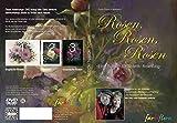Rosen, Rosen, Rosen