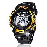 store-online-reloj-para-nios-las-mejores-marcas-tongshi-multifuncin-chico-fecha-de-alarma-de-cuarzo-led-digital-de-los-deportes-del-reloj-resistente-al-agua-oro