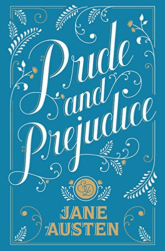 pride-and-prejudice-barnes-noble-flexibound-editions