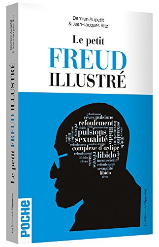 le-petit-freud-illustre