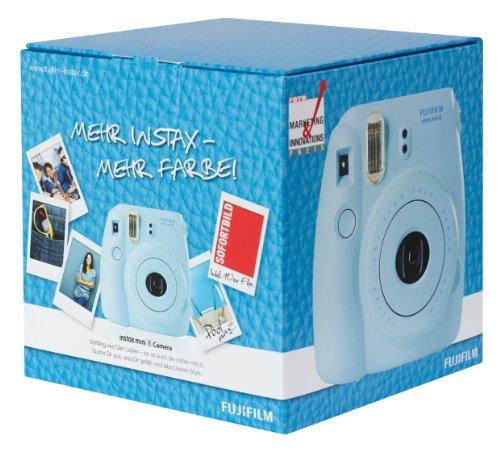 fujifilm-instax-mini-8-kamera-set-inkl-1-film-fur-10-aufnahmen-blau