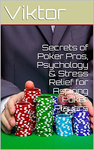 Poker secrets online sdxc uhs-ii slot