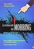 La evaluacion del mobbing
