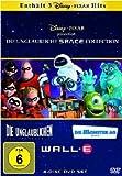Die Unglaubliche Space Collection [Edizione: Germania]