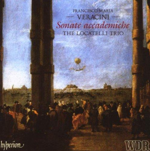 francesco-maria-veracini-sonate-accademiche-op2