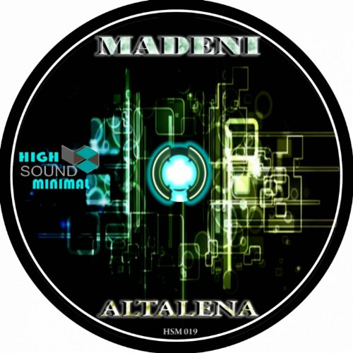 Altalena di madeni su amazon music for Altalena amazon