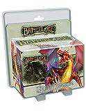 Battlelore 2nd Edition: Great Dragon Reinforcement Pack