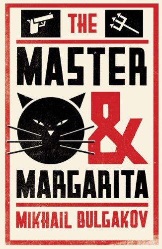 Master and Margarita (Alma Classics) por Mikhail Bulgakov