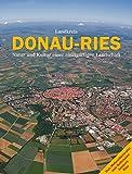 Landkreis Donau-Ries - Wilfried Sponsel