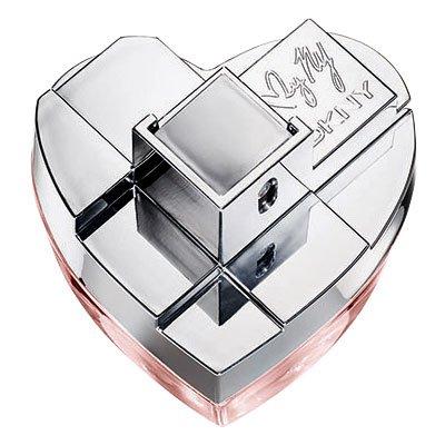 dkny-my-ny-parfum-pour-femme-par-donna-karan-30-ml-edp-spray