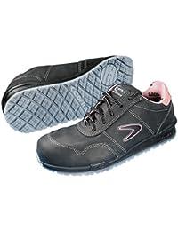 Helly Hansen Workwear 40-78500010-37 - Calzado mujer seguridad S3 Src Alice 78500-010, zapatos de seguridad