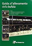 Guida all'allevamento della bufala