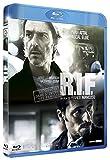R.I.F. (Recherches dans l'Intérêt des Familles) [Blu-ray]