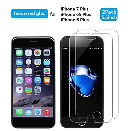2-pack-pellicola-protettiva-per-iphone-6s-plus-protezione-dello-schermo-in-vetro-temperato-per-apple