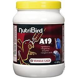 Versele-laga Nutribird A19 800 G