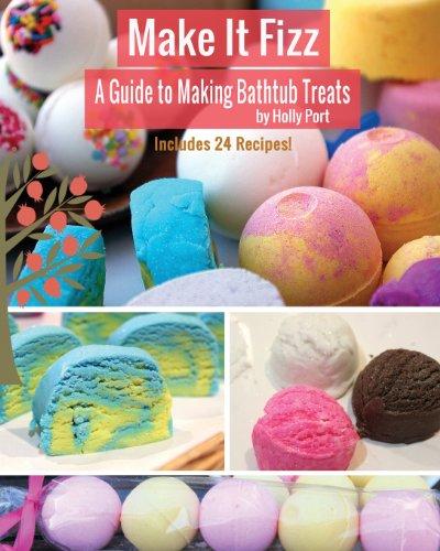 make-it-fizz-a-guide-to-making-bathtub-treats