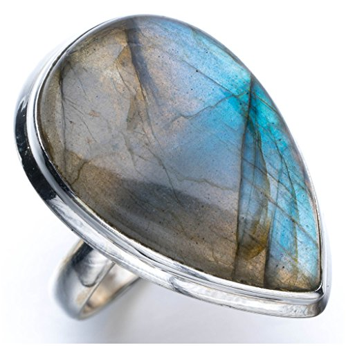 stargems-tm-naturel-de-qualite-superieure-blue-fire-labradorite-design-unique-bague-en-argent-sterli