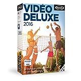 MAGIX Vidéo deluxe 2016 – Le logiciel de montage vidéo amusant....