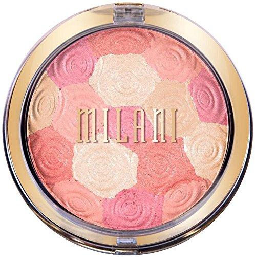 milani-illuminating-face-powder-beautys-touch